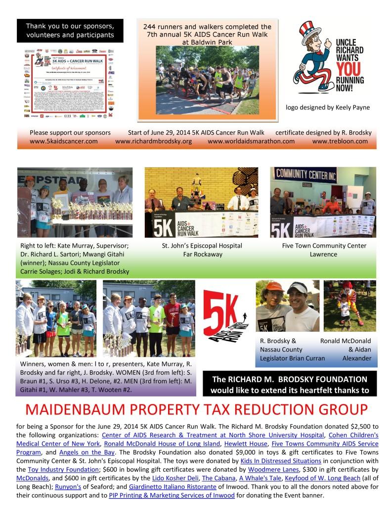 sponsorNAME-page-001(1)
