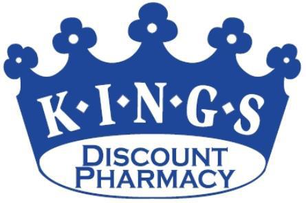 kings-logo-1.jpg