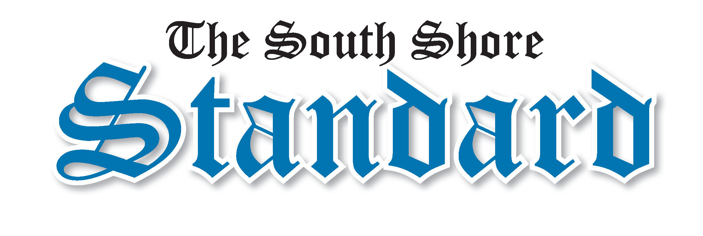 The South Shore Standard